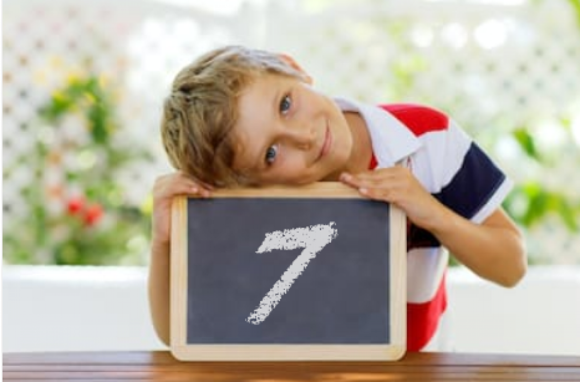 7 Things Slowing Your Child's Progress in Reading Quran